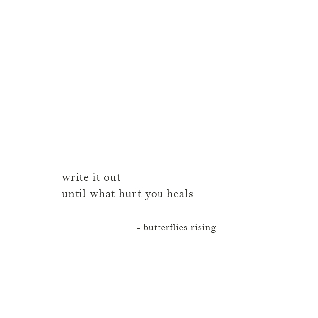 write-it-out-until-what-hurt-you-heals-journal